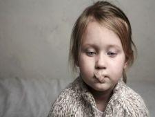 Femeile abuzate in copilarie au un risc crescut sa dea nastere unui copil cu autism