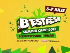 Ce artisti vor participa la B'Estfest 2013