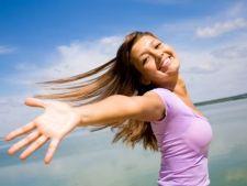 Hipocretina, posibila cauza a fericirii