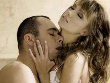 Metode simple prin care poti transforma sexul de vanilie intr-o experienta incitanta