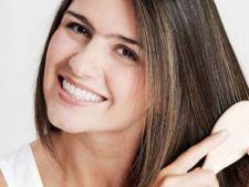 6 reguli de ingrijire a parului pe care probabil le incalci