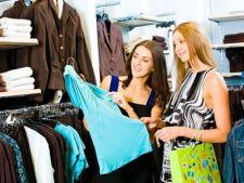 Personal shopper: ai vrea sa ai propriul stilist si consultant vestimentar?