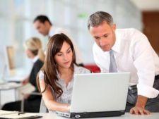 4 ponturi care te ajuta sa te intelegi mai bine cu seful tau