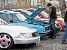 3 lucruri pe care trebuie sa le verifici inainte de a cumpara o masina second-hand