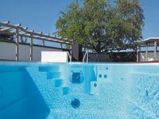ADVERTORIAL UWE Germania, liderul mondial pe aparatura High End de piscine a intrat pe piata romanea