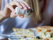 Consumul excesiv de sare poate ucide: la ce pericole te expui prin abuz