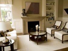 Imbinarea stilurilor de design cand decorezi casa: 4 pasi mici pentru rezultate mari