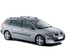 Renault Romania reacheama in service peste 3.000 de masini Megane