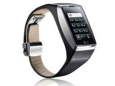 LG ar putea lansa un smartwatch