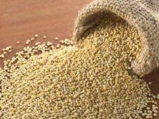 3 retete cu quinoa pentru mese sanatoase