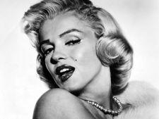 Cea mai mare colectie de fotografii cu vedete de la Hollywood, scoasa la licitatie