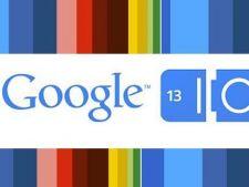 Ce noutati pregateste Google pentru I/O 2013