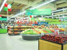 Produsele alimentare etichetate fraudulos