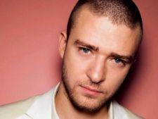 Top cele mai de succes hituri lansate de Justin Timberlake