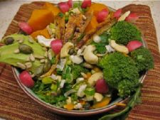 Alimente care reduc aciditatea gastrica