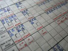 Noi modificari in Educatie:eliminarea notelor la anumite materii