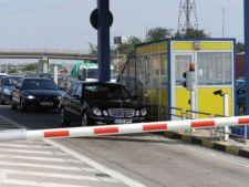 Taxele de trecere pe podurile peste Dunare vor fi majorate