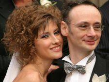 Divortul dintre Iulia si Mihai Albu, o strategie de marketing