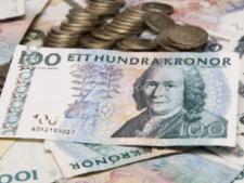 Cercetatorii au decis care sunt cei mai murdari bani din lume