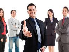 6 trasaturi de personalitate pe care trebuie sa le ai ca sa incepi o afacere