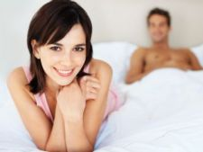 Sexul te face mai frumoasa! 4 efecte seducatoare ale sexului asupra organismului