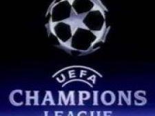 535291 0812 Champions League