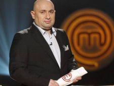 Chef Catalin Scarlatescu: