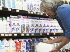 Cum poti depista alimentele contaminate