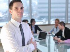 3 metode care te ajuta sa iti recapeti vechiul job