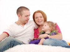 6 ponturi pentru a modela frumos comportamentul copilului tau