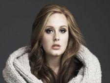 5 cele mai bune cantece ale lui Adele