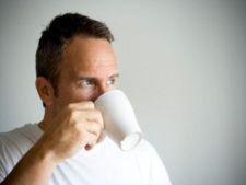 5 lucruri surprinzatoare despre sanatatea barbatilor