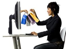 3 lucruri pe care le poti cumpara mai ieftin online