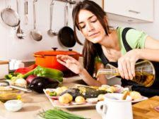 Gatitul economic: 4 secrete prin care sa economisesti bani in bucatarie