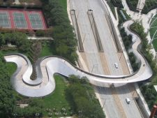 6 poduri incredibile din jurul lumii