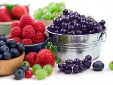 6 alimente care iti pot prelungi durata de viata