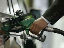 Sfaturi practice de la UE pentru reducerea consumului de carburant