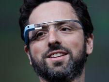 Ce aplicatii pregateste Google pentru Glass, ochelarii de realitate augmentata