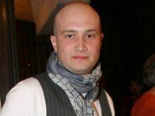 Mihai Bendeac, tot mai activ pe plan muzical