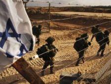 624877 0901 soldati israel economist