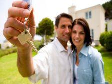 6 lucruri la care sa fii atent atunci cand cumperi o casa