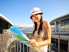 Top 10 cei mai cheltuitori turisti din lume