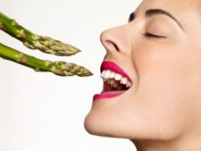 4 mituri despre sparanghel si adevarul din spatele lor