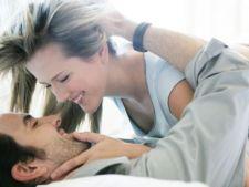 Cuplurile in care exista incredere reciproca au parte de cel mai bun sex