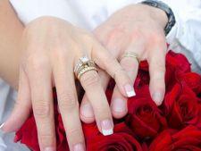 Cum influenteaza casatoria sanatatea: avantajele si dezavantajele vietii in doi