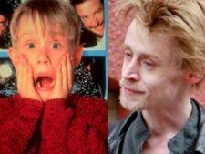 Copiii minune ai Hollywoodului: de la succes, in situatii dramatice