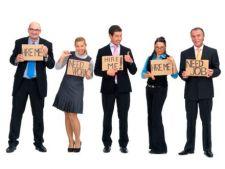 5 pasi pe care sa ii urmezi pentru a face angajari inteligente
