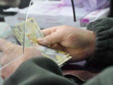 Taxa de solidaritate pentru bugetarii cu salarii de 1.000 de euro