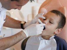 Adio servicii stomatologice gratuite