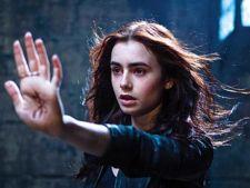 Efectul Twilight: 3 filme pentru tineri cu premiera in 2013